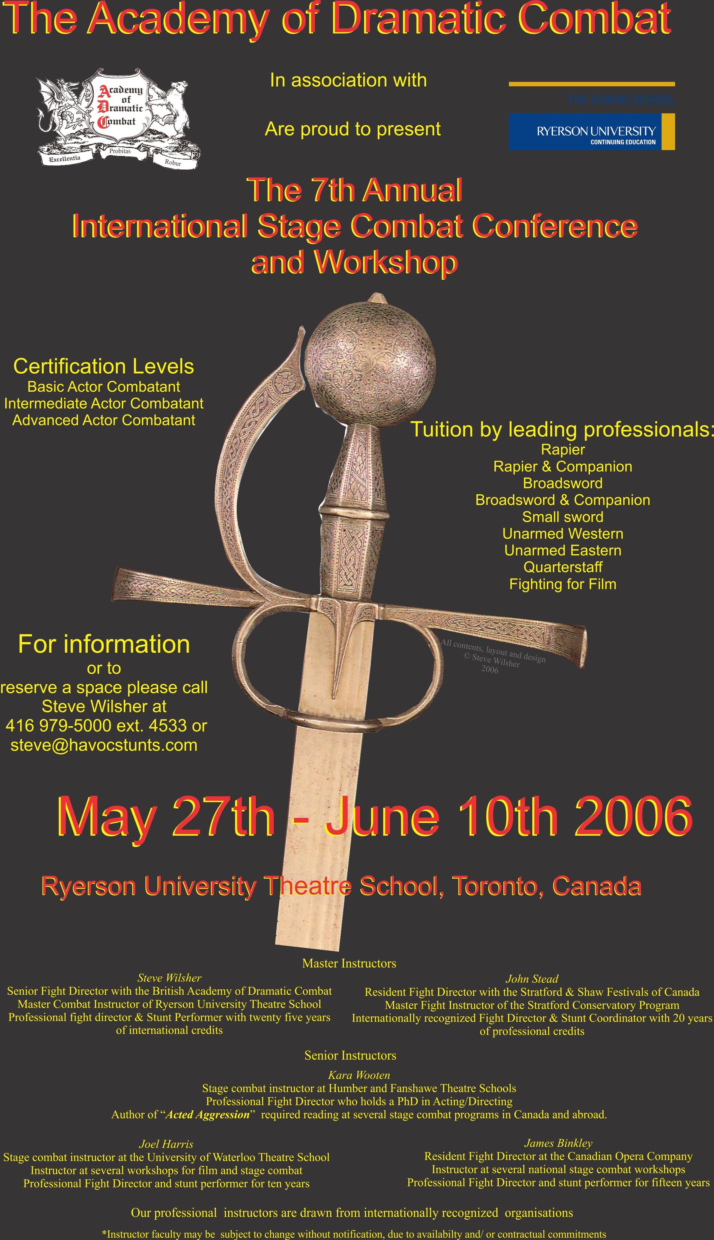 Workshop 2006 Poster white.jpg