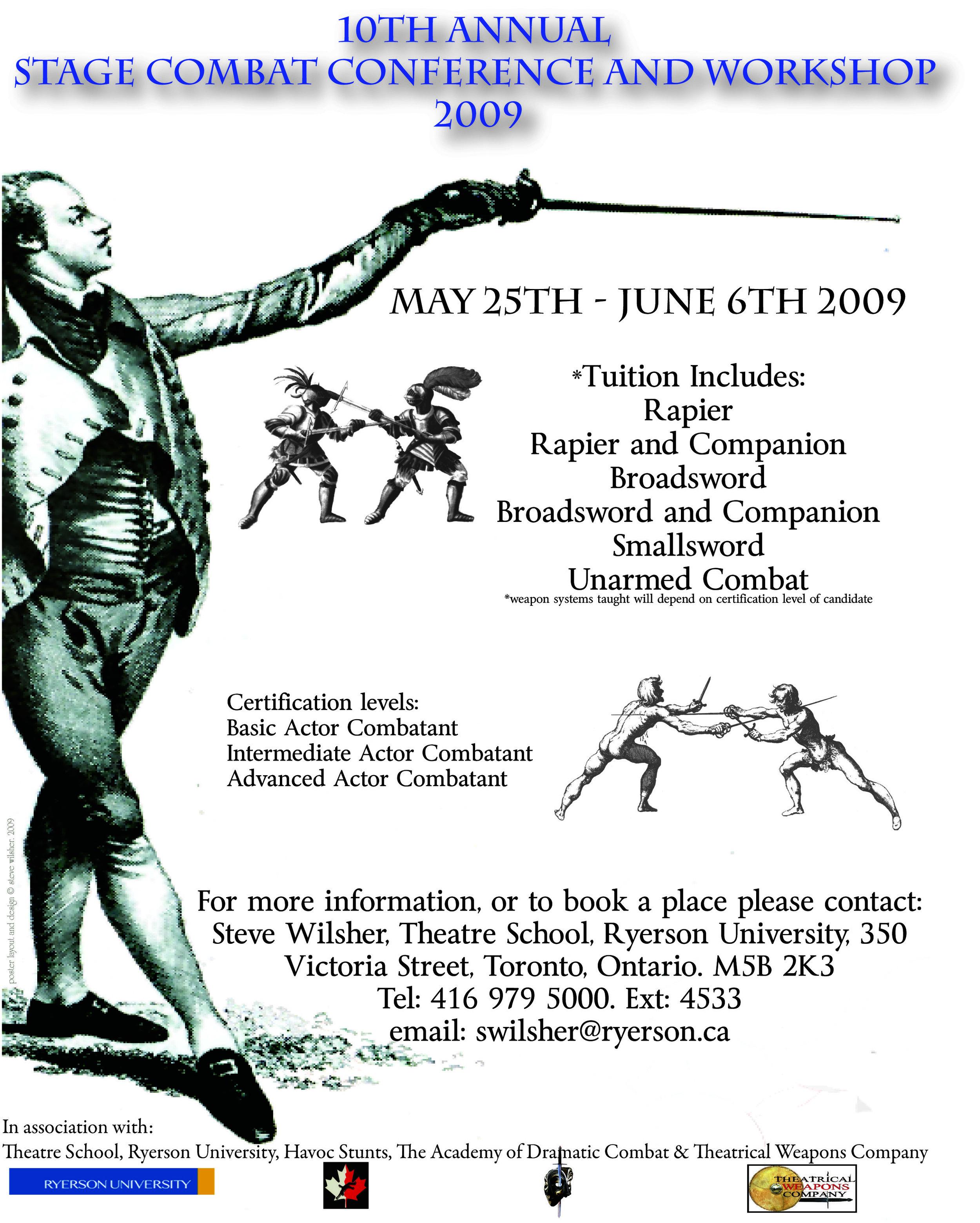 Workshop 2009 Poster 2.jpg