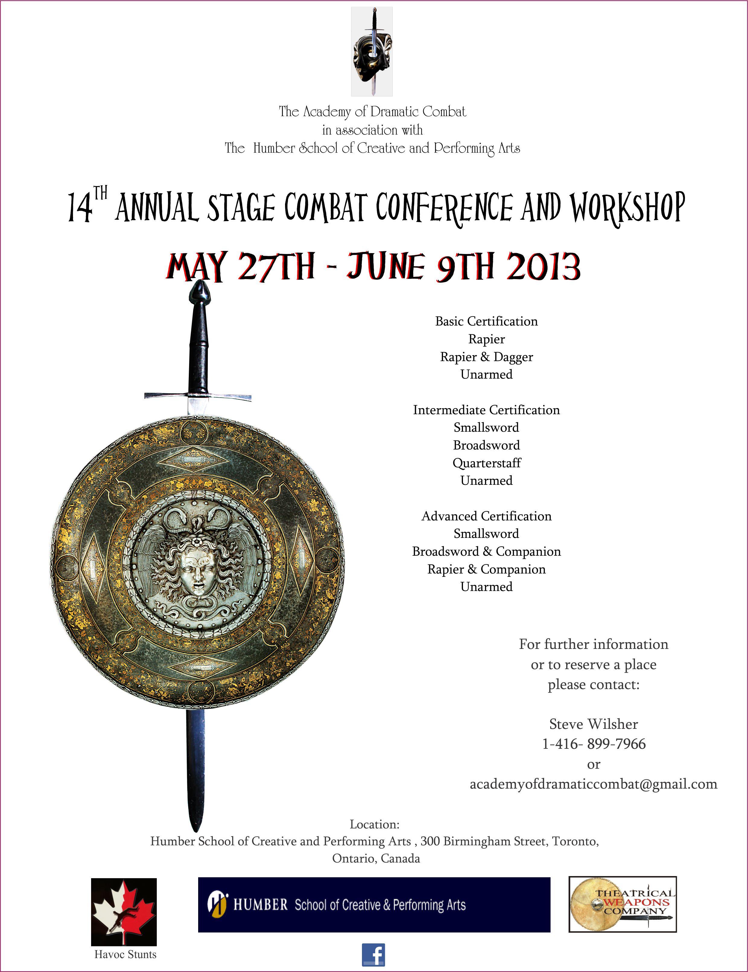 Workshop Poster 2013.jpg