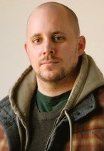 Jamie Treschak    Instructor