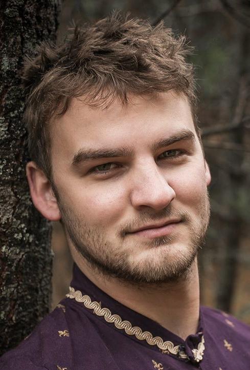 Ryan Tucker    Instructor
