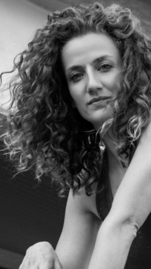 Anita Nittoly    Instructor