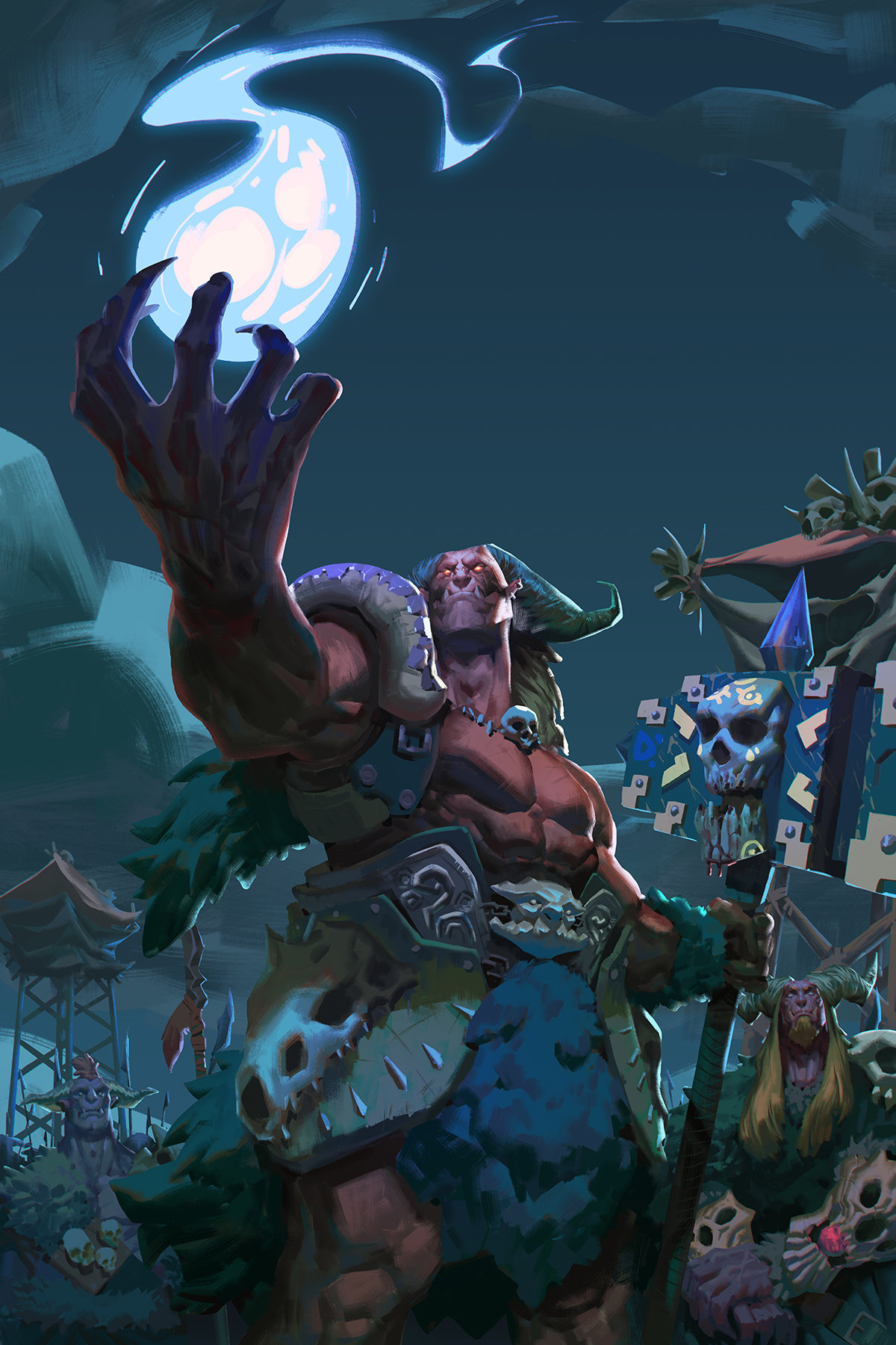 al-jerek-torrijas-the-first-demons-final-01.jpg