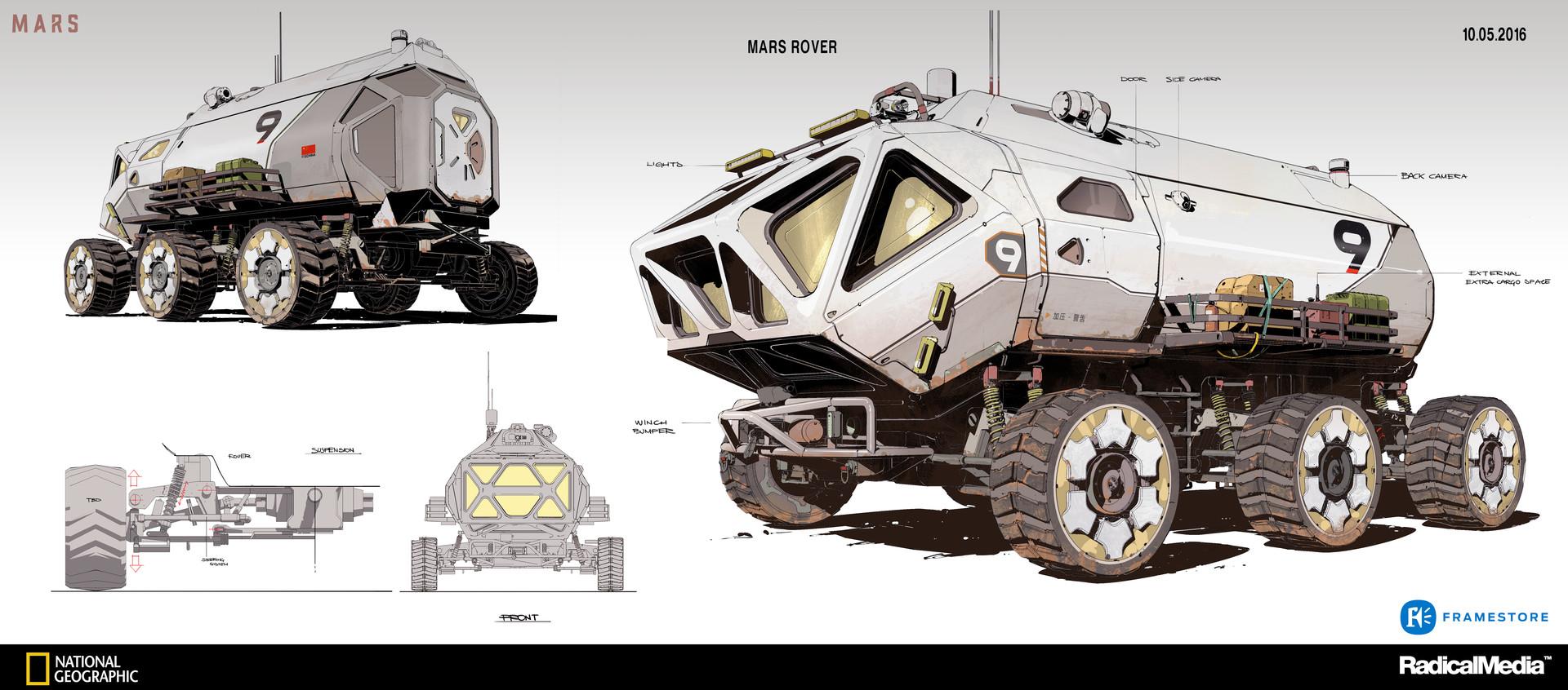 oscar-cafaro-rover.jpg