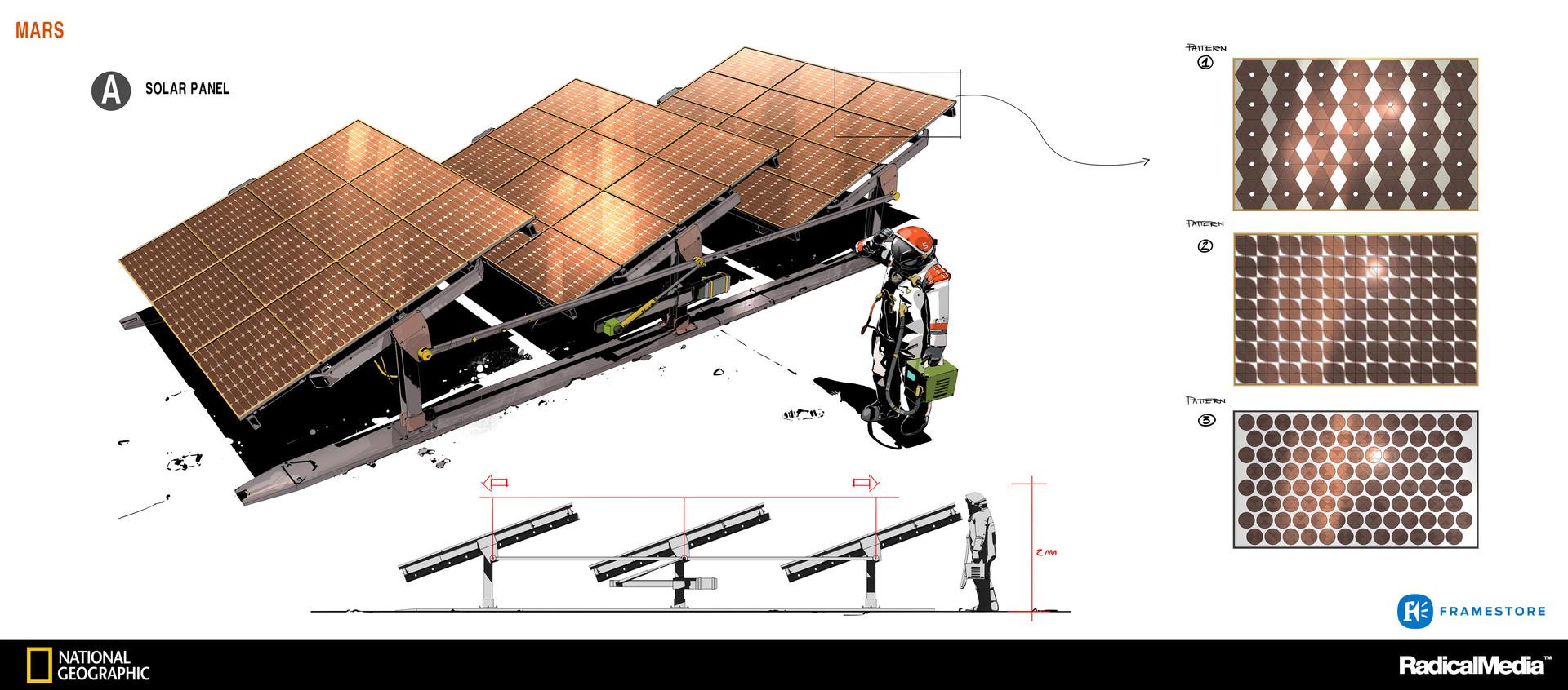 oscar-cafaro-solar-panel-a.jpg