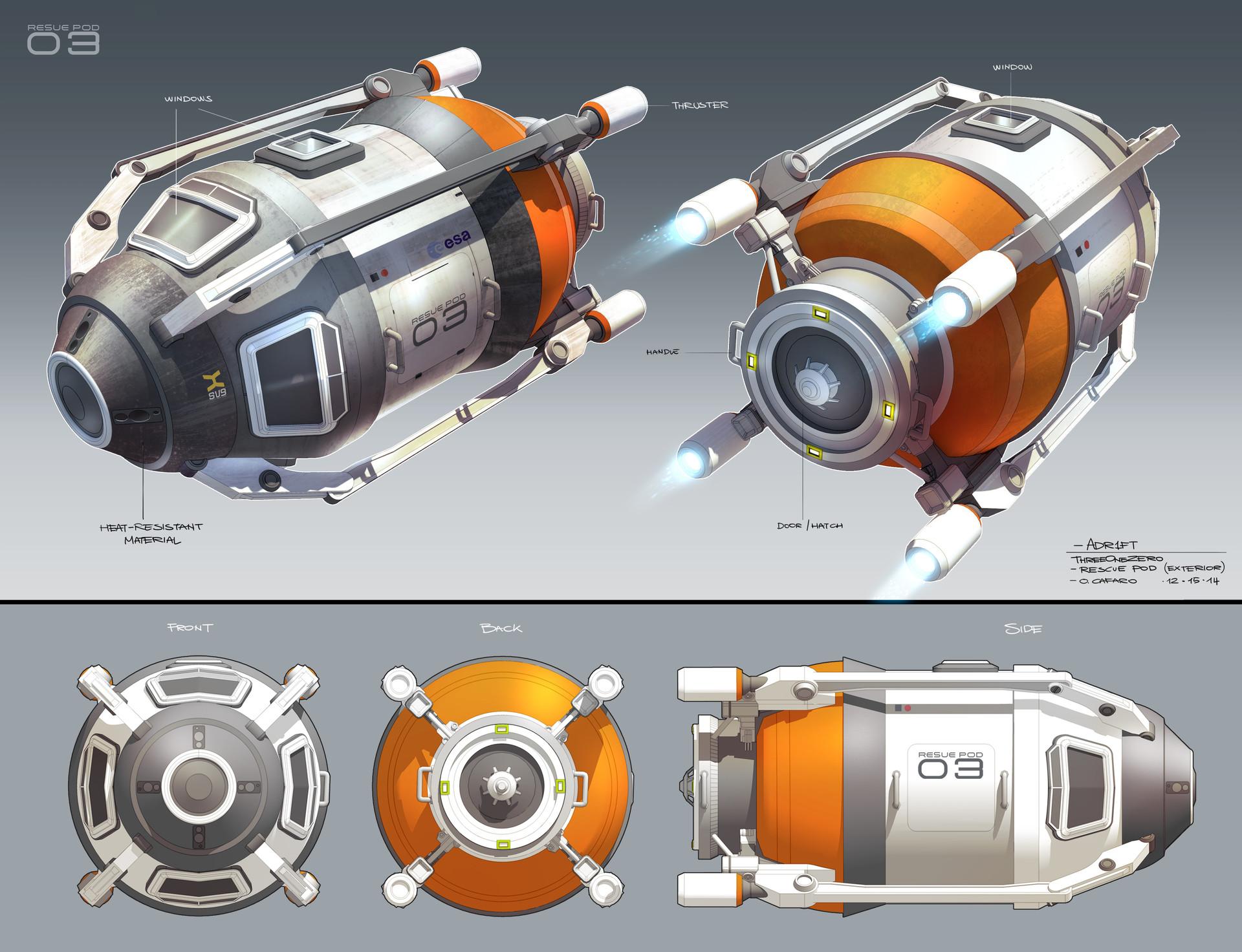 oscar-cafaro-adr1ft-rescue-pod-exterior.jpg