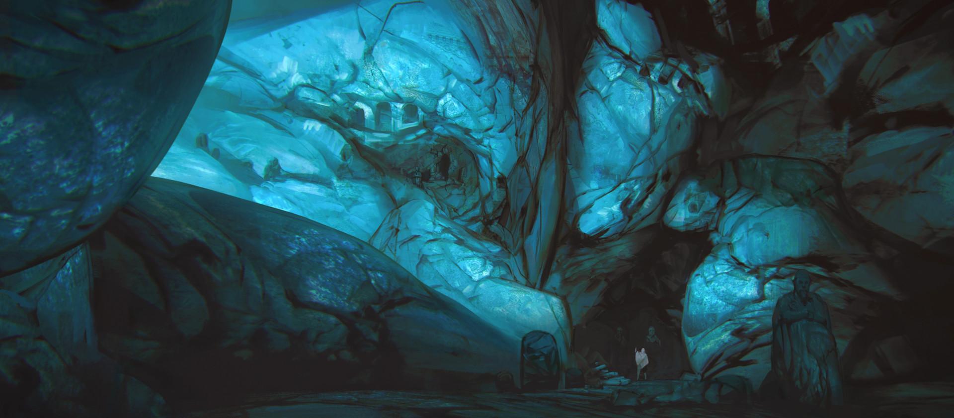 marco-brunelleschi-cavepainting-01-process4.jpg