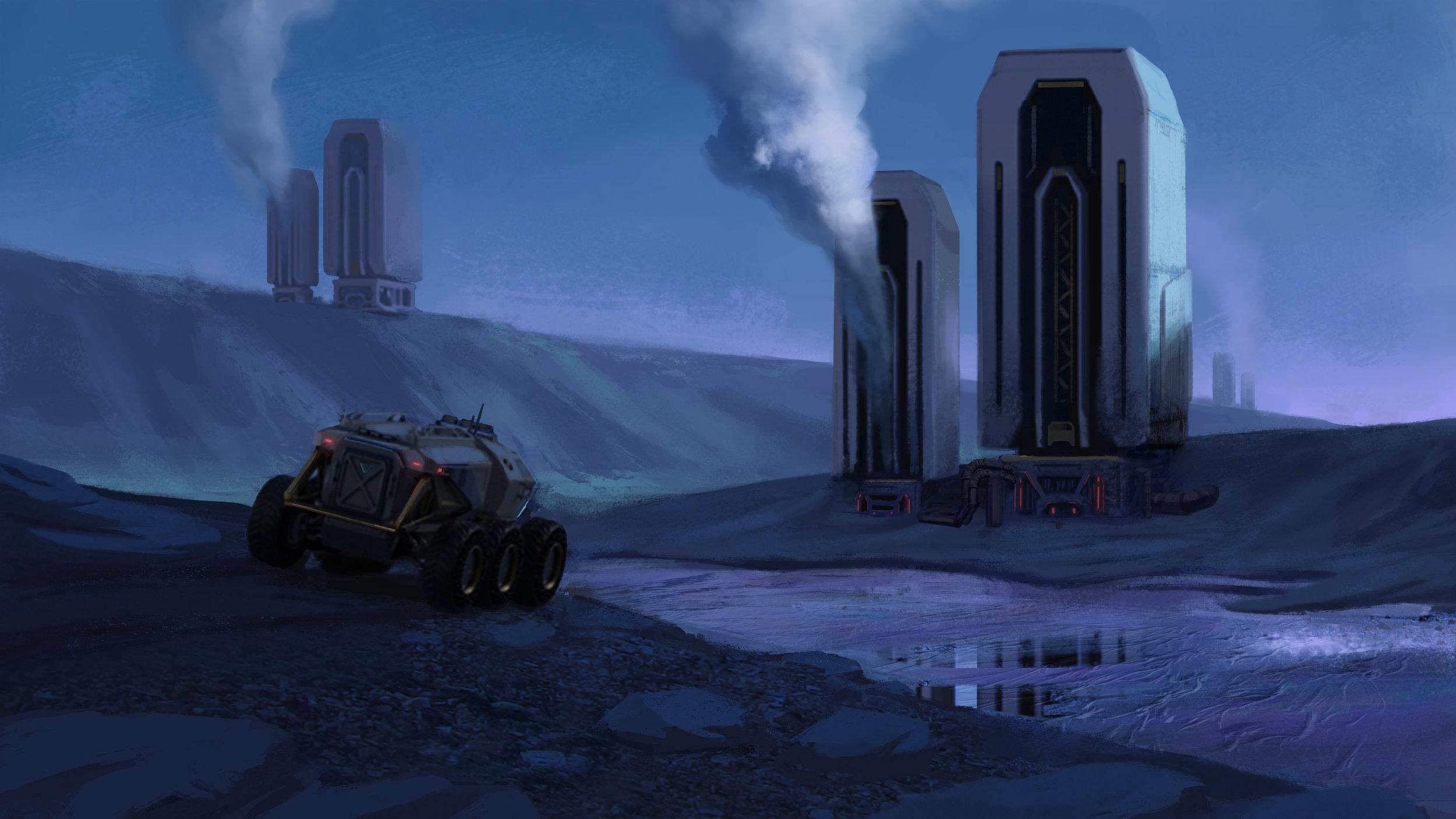 terraformer2_v3.jpg