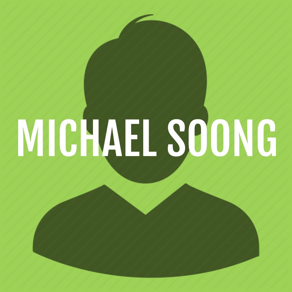 Michael Soong