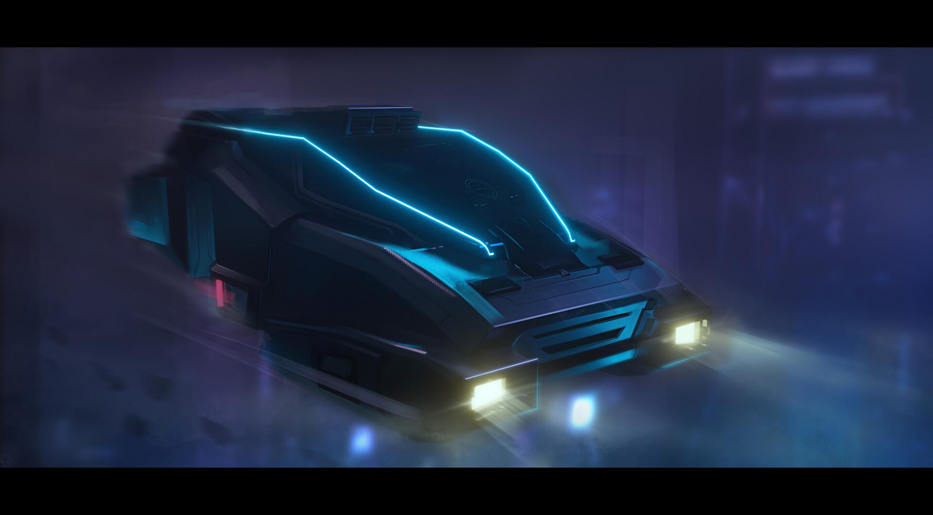 benjamin-gallego-cyberpunk-car.jpg