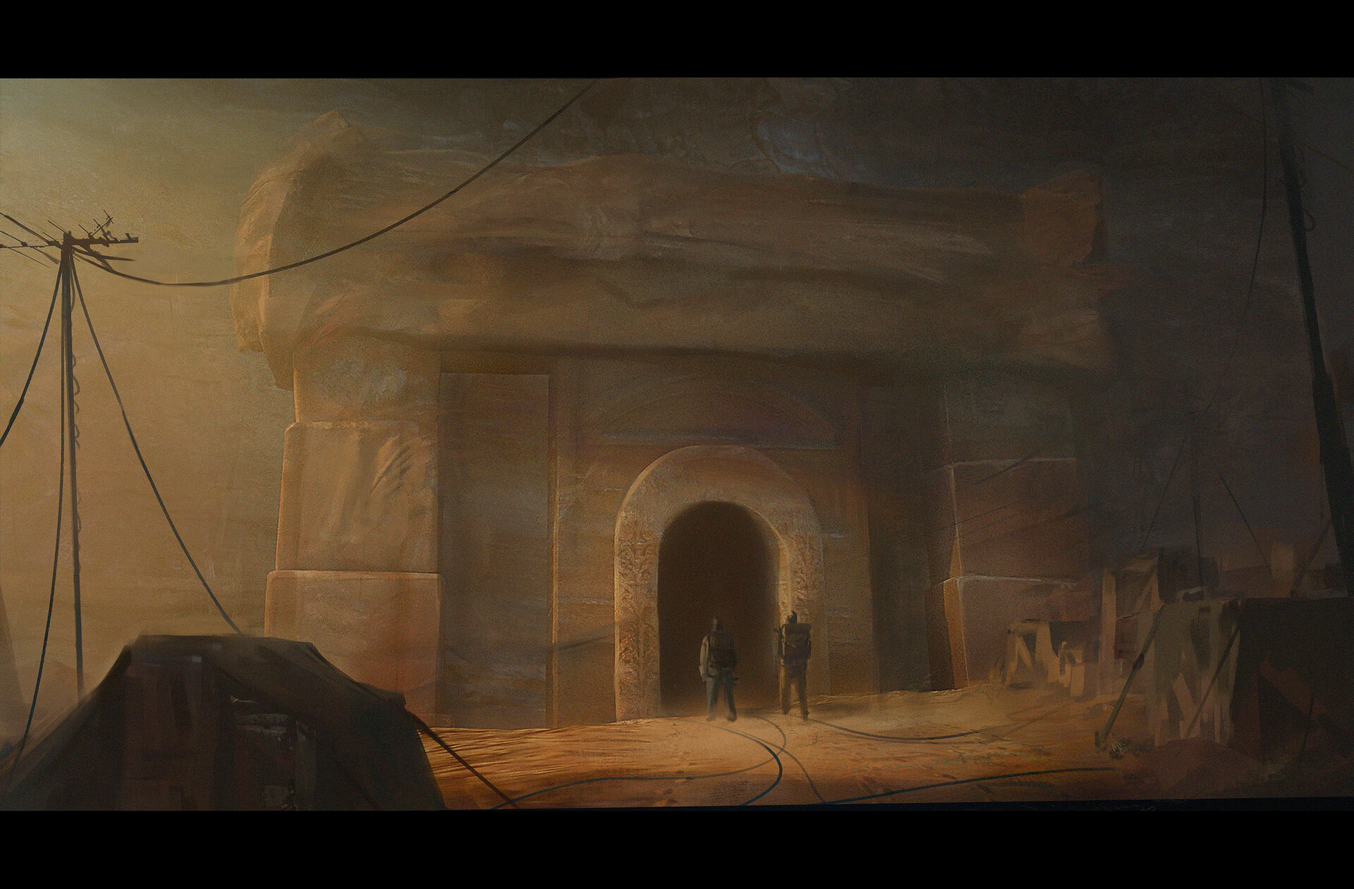 benjamin-gallego-ruins-city.jpg