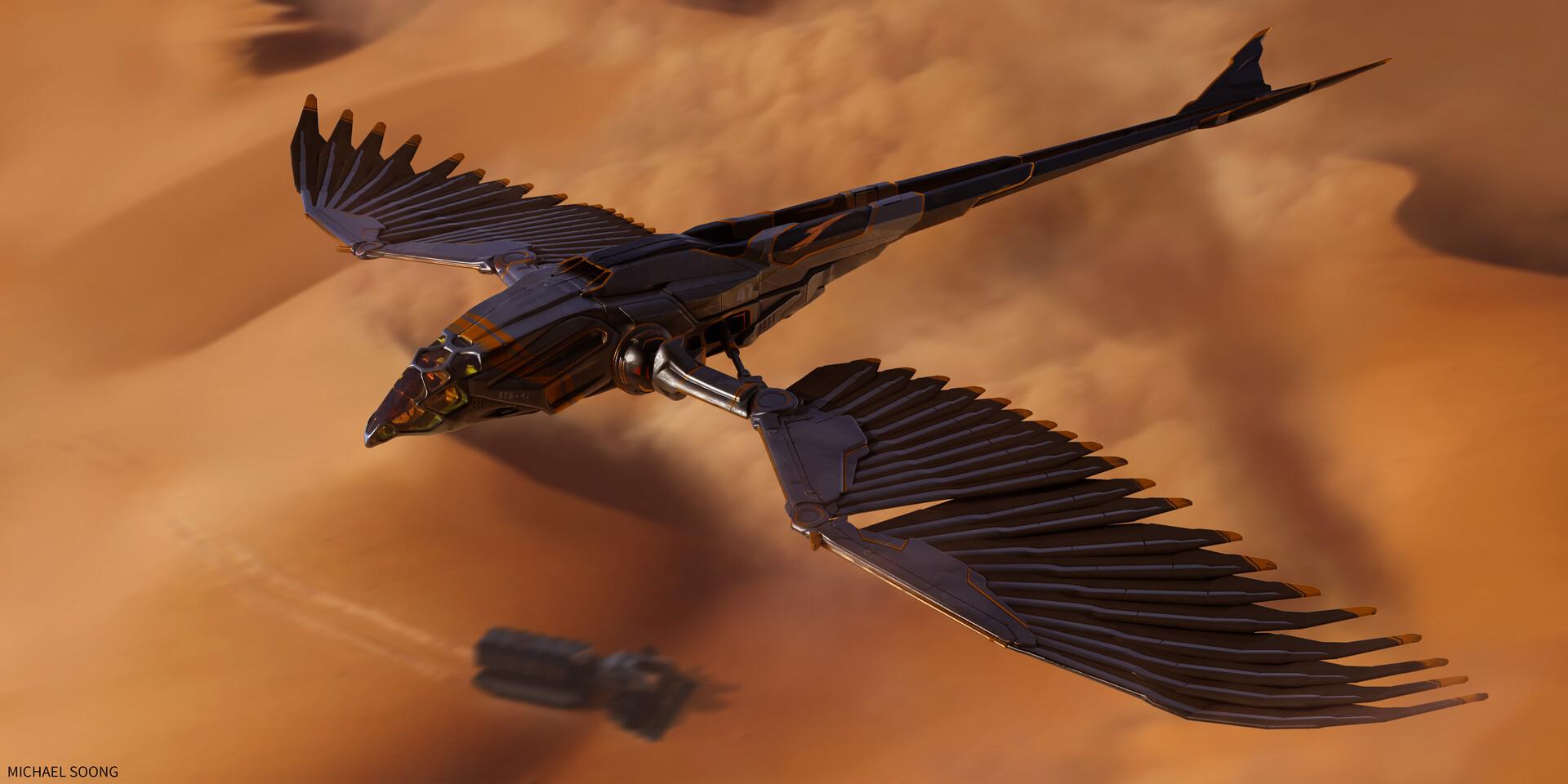 michael-soong-02-dune-ornithopterkeyframe1.jpg