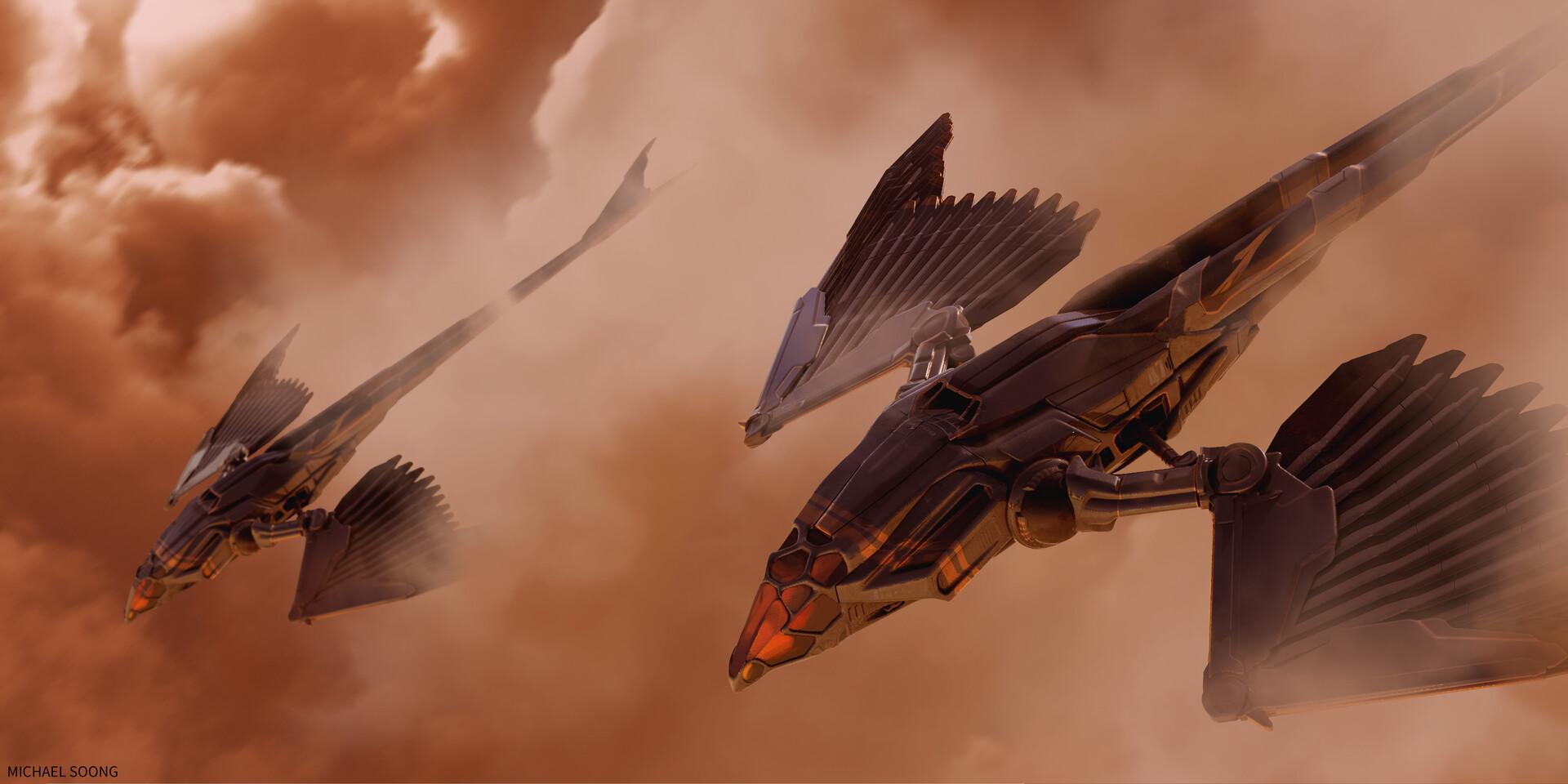 michael-soong-02-dune-ornithopter-keyframe2.jpg