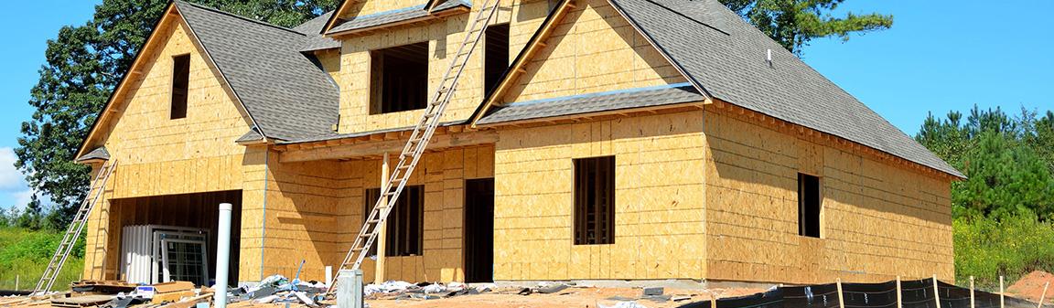 Construction - Geneva Financial, LLC.