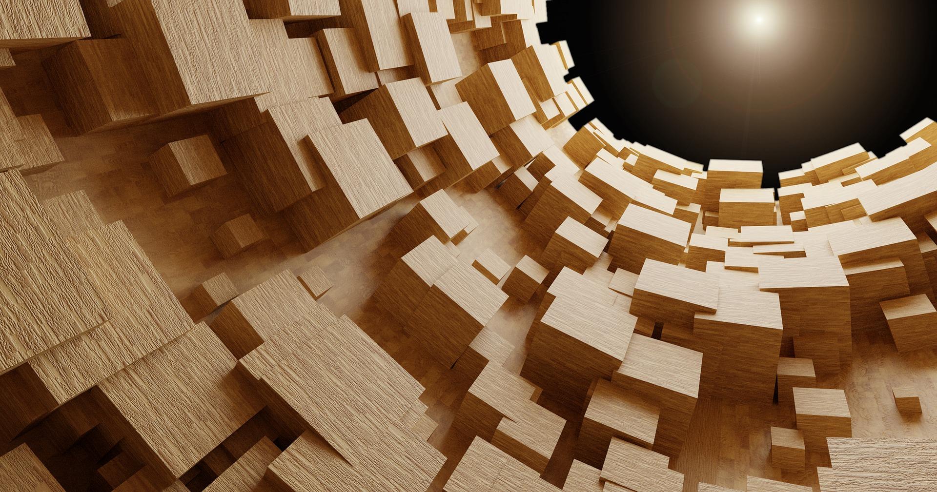 cube-2803223_1920.jpg