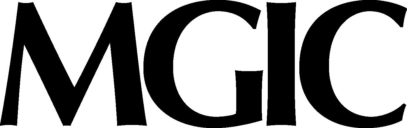 MGIC logo.png