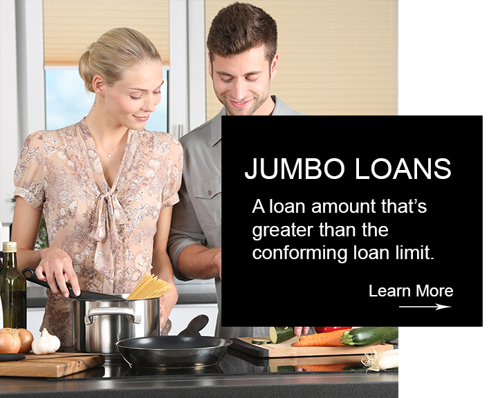 Jumbo Loan HUB Squares -2.png