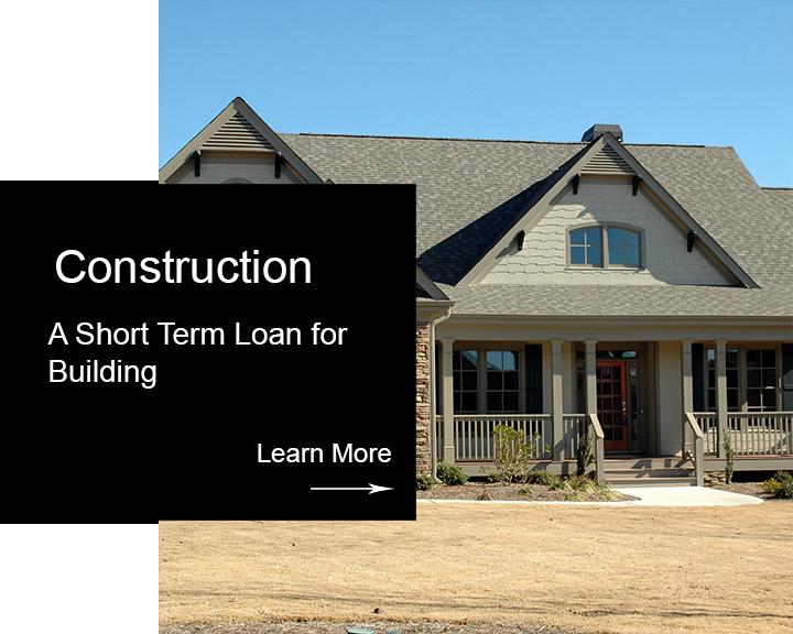 HUB Squares  Construction Loan-1.png