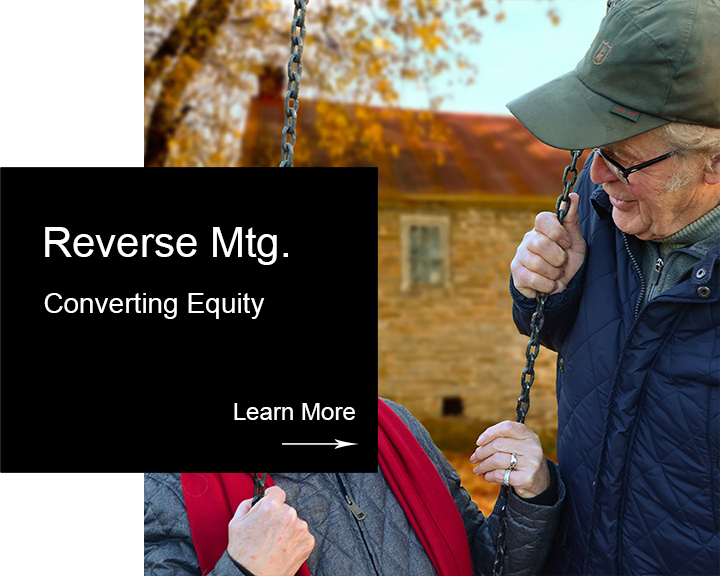 HUB Squares -reverse mortgage.png