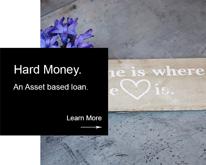 HUB Squares -Hard Money Loan.png