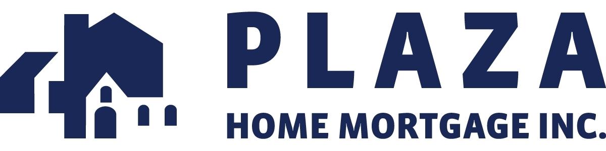 Plaza_Home_Mortgage_Logo_09_13_17.jpg