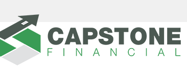 capstone.png