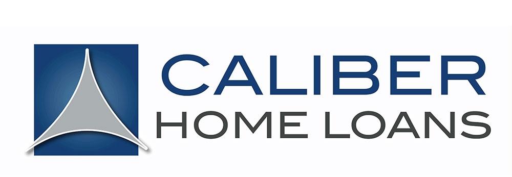 caliber-home-loans-web.jpg