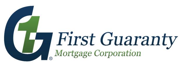FGMC_Logo_2.png