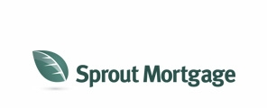 xol_2877_Sprout_Mortgage.jpg
