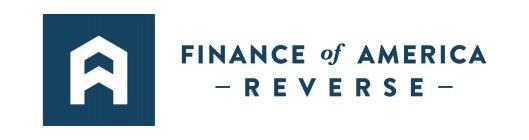 finance of America Reverse.jpeg