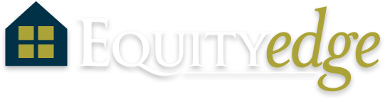 equity-edge-logo-shadow.png