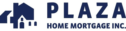 Plaza_Home_Mortgage_Logo_09_13_17.jpg