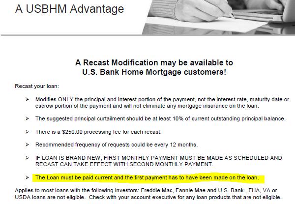 US BANK RECAST.png