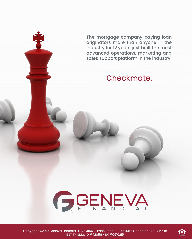 Checkmate Recruit Post-01 (1).jpg
