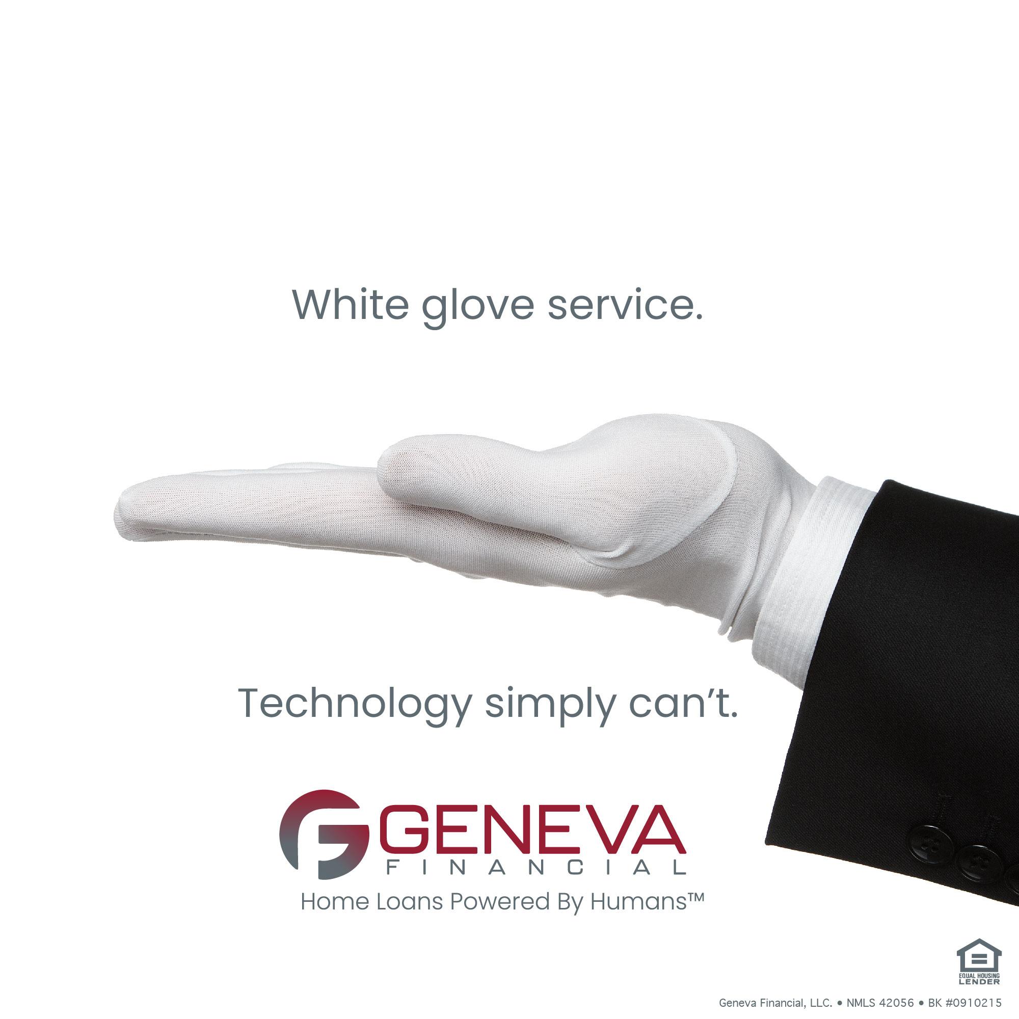 White Glove Post-01.jpg