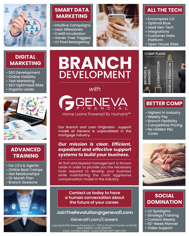 Geneva Branch Development Graphic-01.jpg