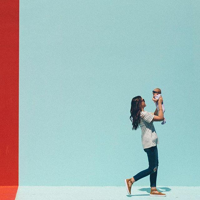La familia! Aby, una de las fundadoras de @lasfelixmx nos platica que desde hace un año y medio aplica estas técnicas para criar a su hijo de una manera feminista/ igualitaria. En este artículo ella nos platica en qué consiste y nos comparte algunos consejos. Cada cabeza es un mundo y estamos seguras de que ustedes pueden tener algunas ideas también, déjanos un comentario!  #thefutureisfemale #femisita #family #lasfelix #mexicanfamily