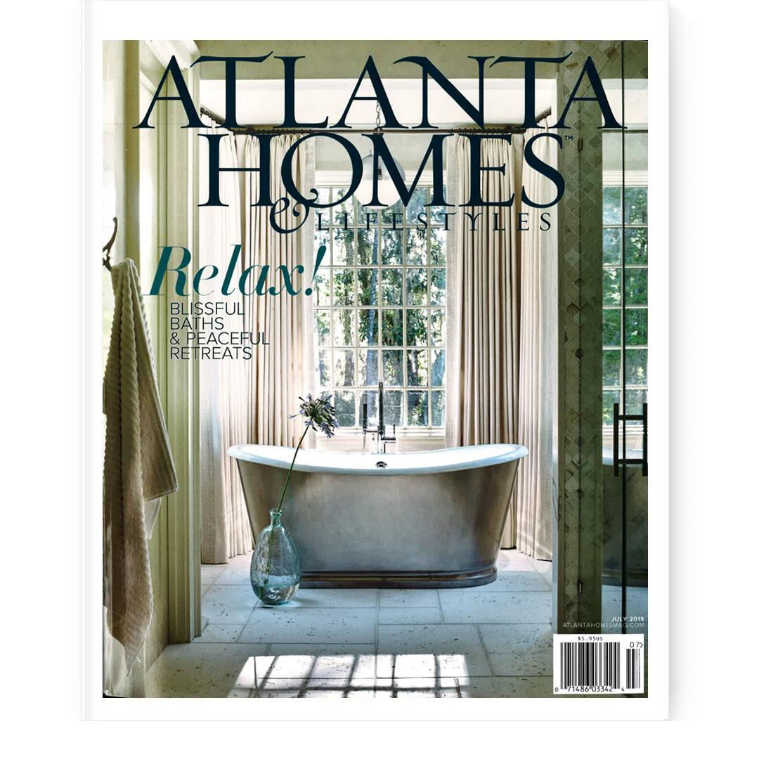 Portada_Atlanta_Homes-Lifestyle.jpg