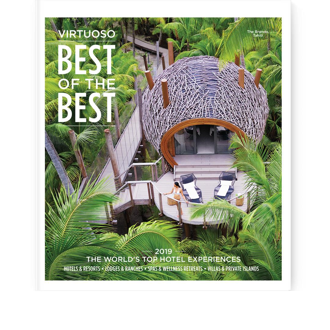 Virtuoso_Best_of_the_Best.jpg