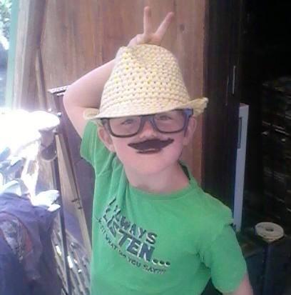 hat dude2.jpg