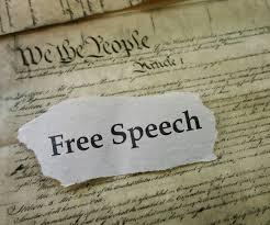 Free Sppeech.jpg