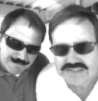 founders3.jpg