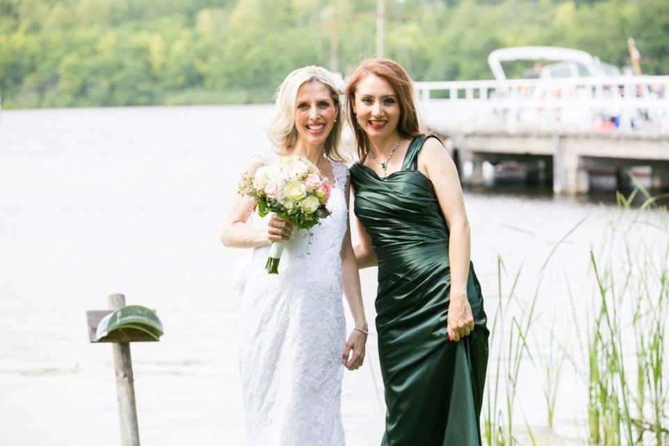 Wedding Gig