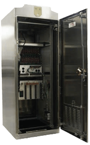 332L-Wired-Cabinet11-187x300-187x300.png
