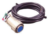 TS1 Harness from Traffic Products