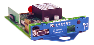 4080 OSP from Traffic Products