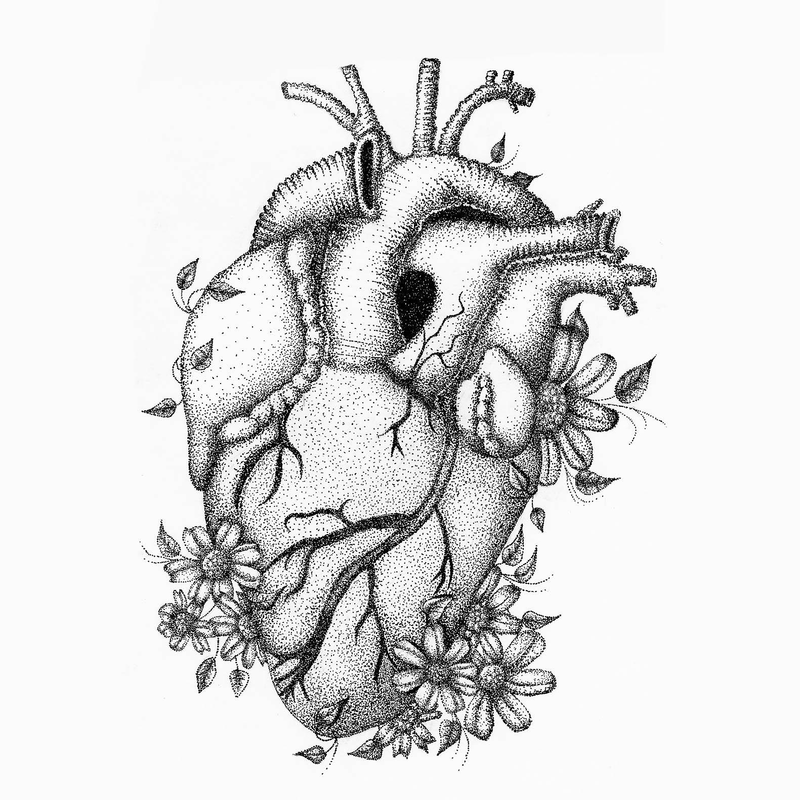 stipped heart.jpg