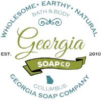 Georgia Soap Company.png