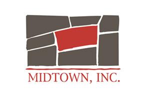 Midtown inc.jpg