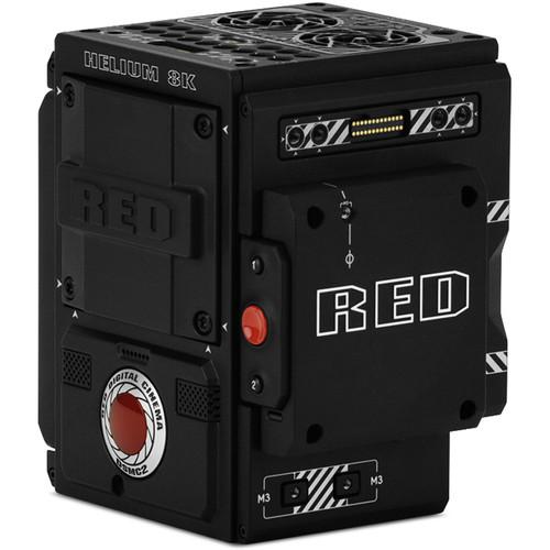 red_digital_cinema_710_0304_dsmc2_brain_with_helium_1527028513000_1411130.jpg